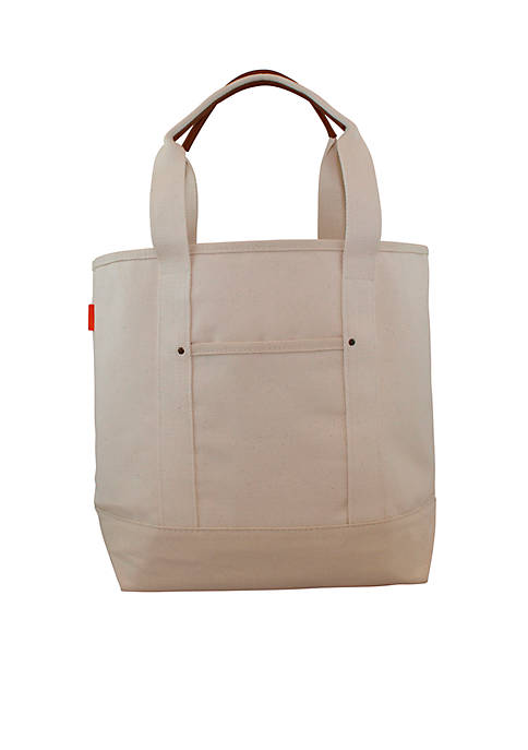 CB STATION Essential Tote
