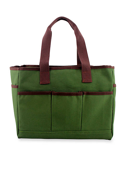 CB STATION Utility Tote