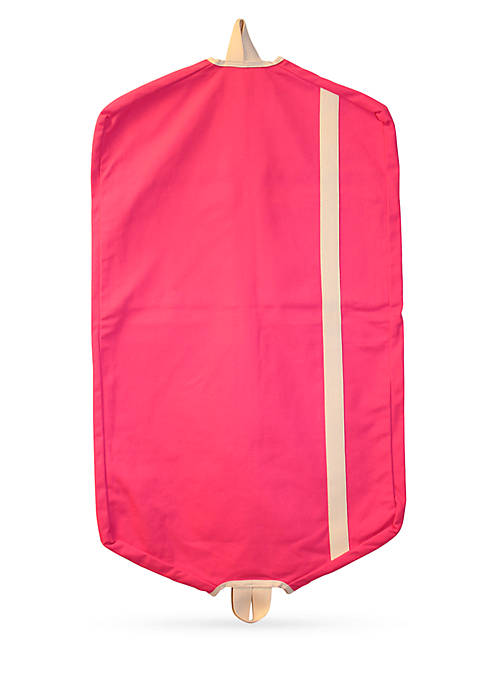 CB STATION Garment Bag