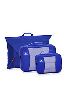 Pack-It Original™ Starter Set