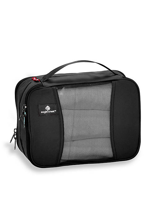 Eagle Creek Pack-It Original™ Clean Dirty Half Cube