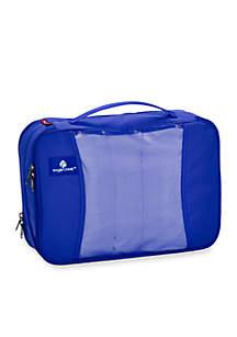 Pack-It Original™ Clean Dirty Cube