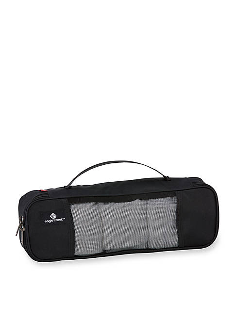 Eagle Creek Pack-It Original™ Tube Cube