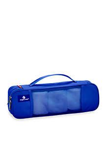 Pack-It Original™ Tube Cube