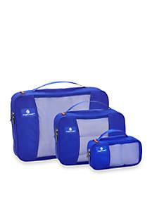 Pack-It Original Cube Set