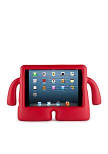iGuy iPad mini 4 Case