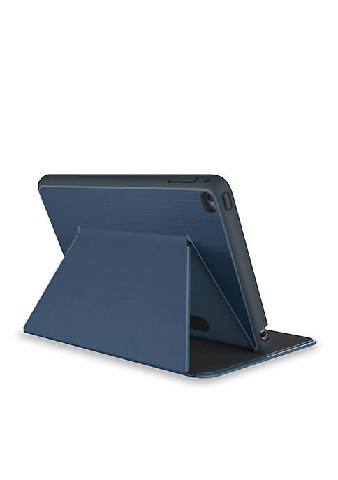 speck® DuraFolio Luxury Edition iPad mini 4 Case
