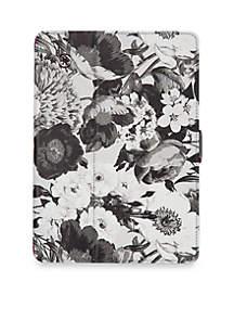 Stylefolio 9.7-in. iPad Pro Case