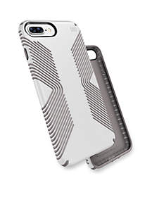 Presidio Grip iPhone Case