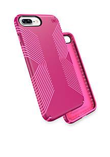 Presidio Grip iPhone Case