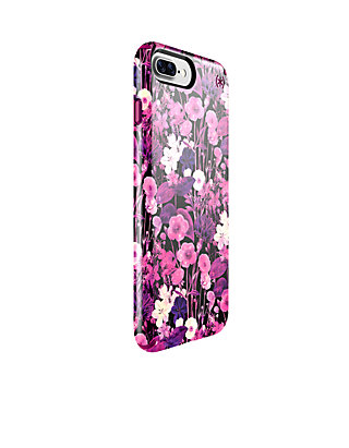 official photos b9158 e653f speck® Presidio Inked iPhone 7 Plus Case