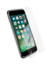 ShieldView Glass iPhone Screen Protector