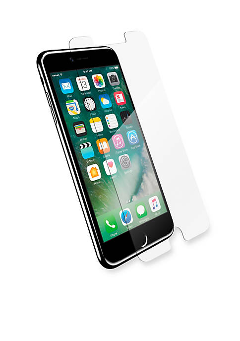 speck® ShieldView Glass iPhone Screen Protector