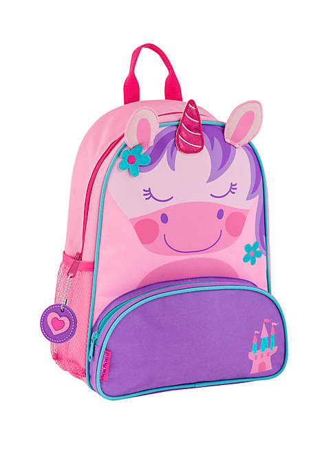 Stephen Joseph Sidekicks Backpack
