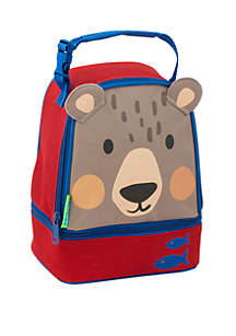 Lunch Pals Lunch Box