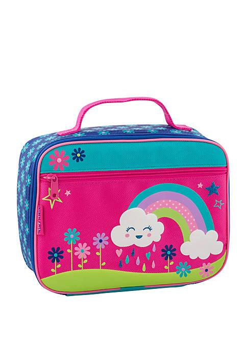 ce4b71cc8330 Stephen Joseph Classic Lunchbox