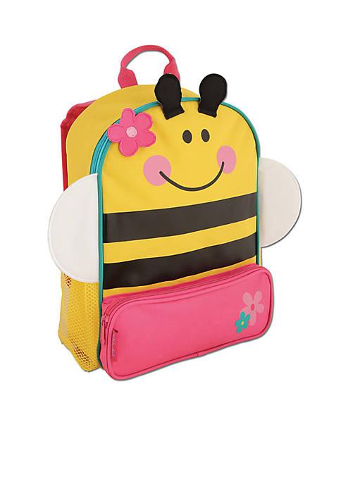 Sidekicks Backpack, Bee