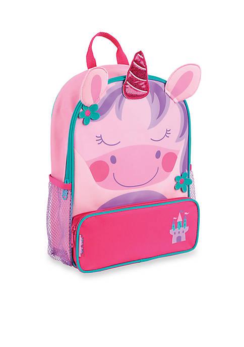 Sidekicks Backpack, Unicorn
