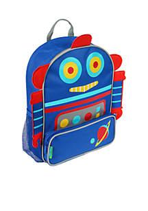Sidekicks Robot Backpack