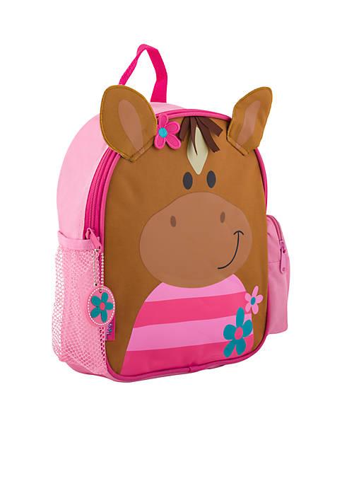 Horse Mini Sidekick Backpack