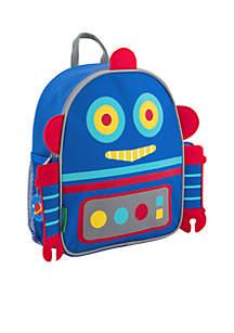 Robot Mini Sidekick Packpack