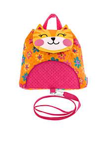 Little Buddy Cat Bag