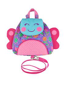 Little Buddy Butterfly Bag