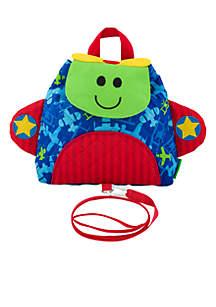 Little Buddy Airplane Bag