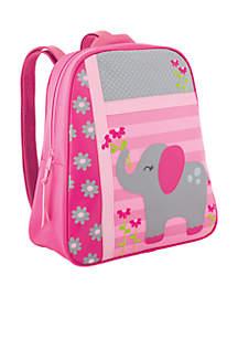 Go Go Elephant Bag