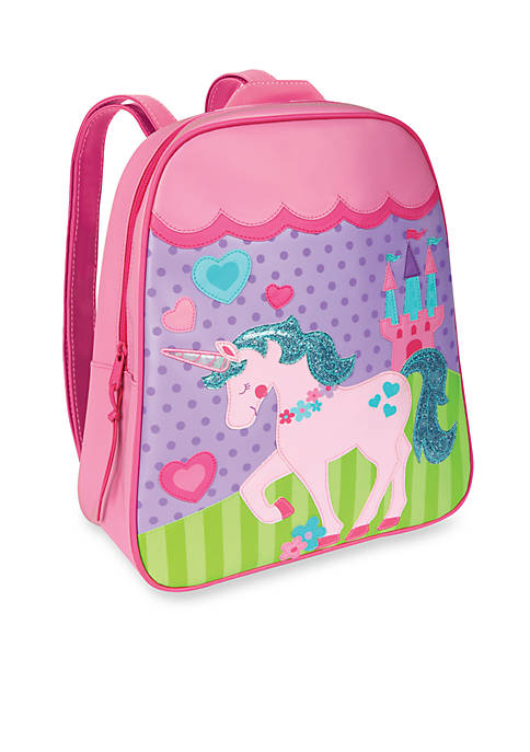 Go Go Bag, Unicorn
