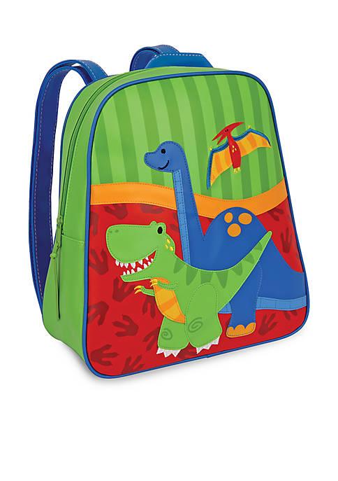 Go Go Bag, Dino