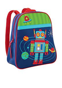 Go Go Robot Bag