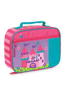 Lunch Box, Princess Castle