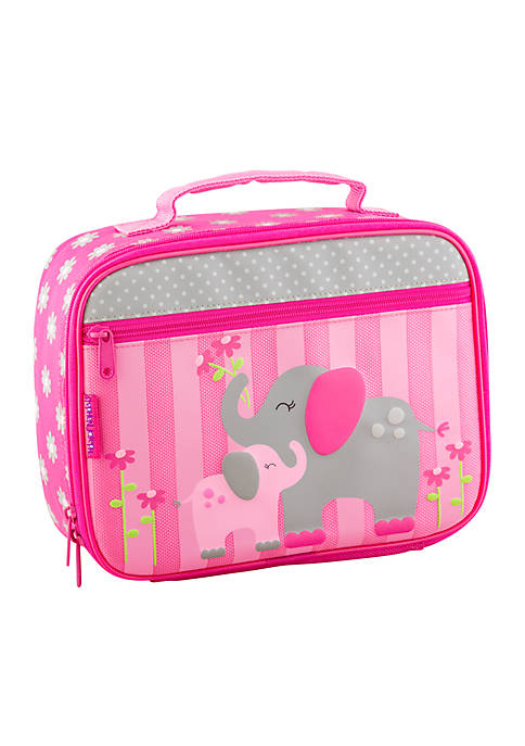 Stephen Joseph Elephant Lunch Box