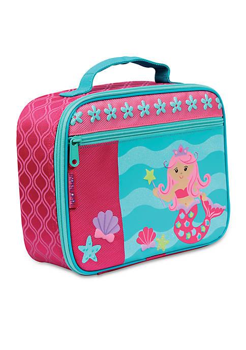 Stephen Joseph Lunch Box, Mermaid