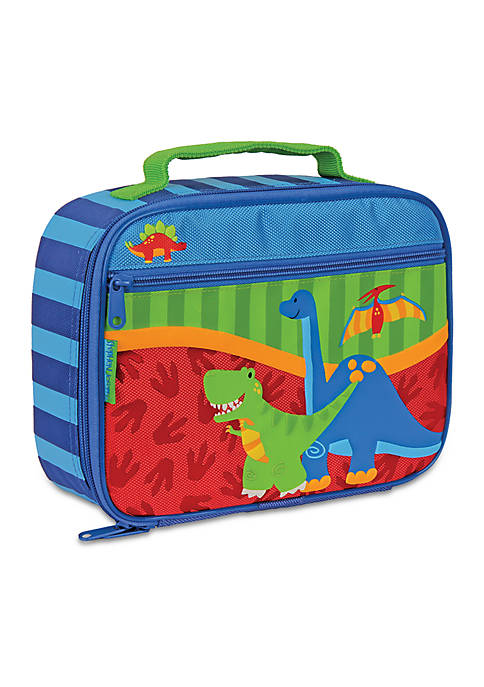 Lunch Box, Dino