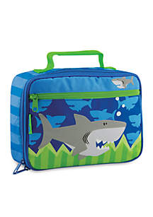 Lunch Box, Shark