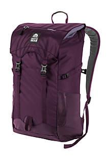 Brule Backpack