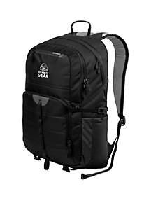 Boundary Backpack
