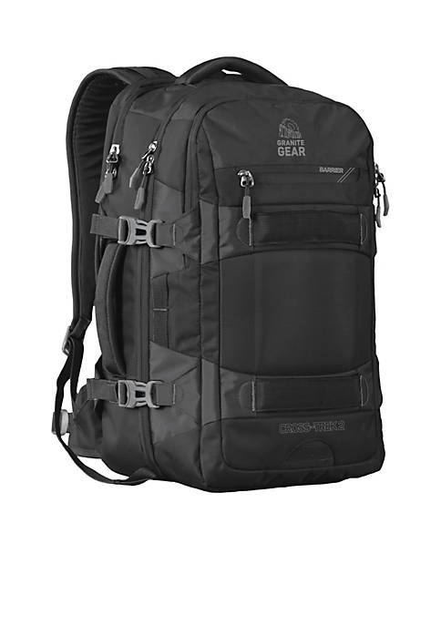 Granite Gear 36 Liter Backpack
