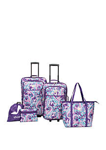 5e52baeb8a9e Suitcases, Travel Bags & Luggage | belk