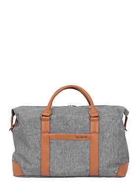 9ea6167772 Duffle Bags: Weekend Bags & Travel Duffle Bags | belk