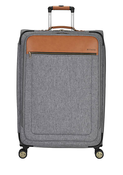"Biltmore® 28"" Spinner Upright Luggage"