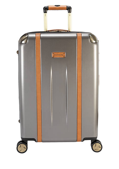 "Biltmore® Hardside 25"" Spinner Upright Luggage"