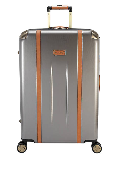 "Biltmore® Hardside 29"" Spinner Upright Luggage"