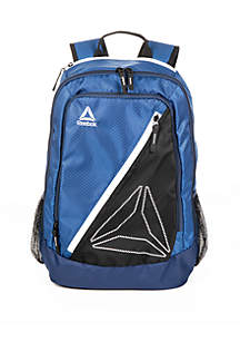Workout Laptop Backpack