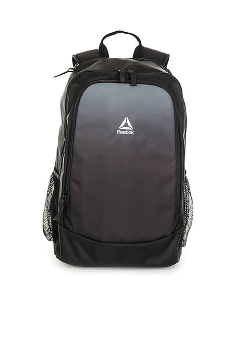 eb685b9343 Bookbags   Backpacks for Men
