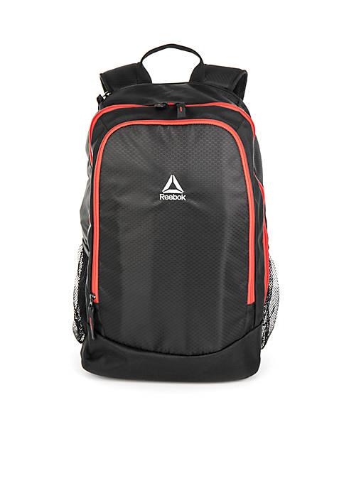 Power Backpack III
