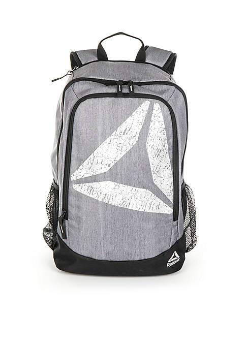 Reebok Power Backpack III
