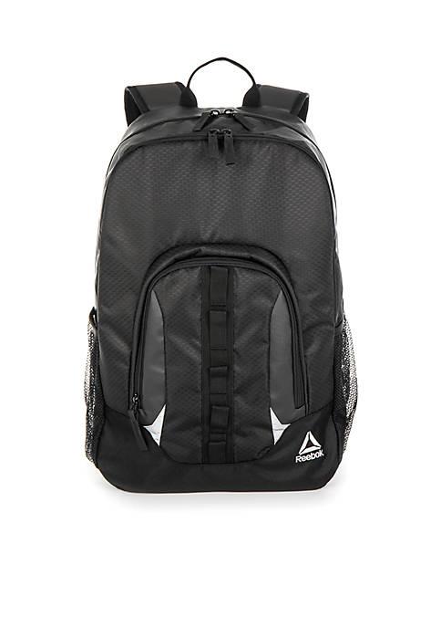 Reebok Thruster Backpack